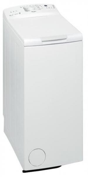 Стиральная машина WTLS 60712