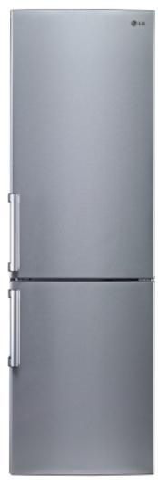 Холодильник GW-B469BLCP