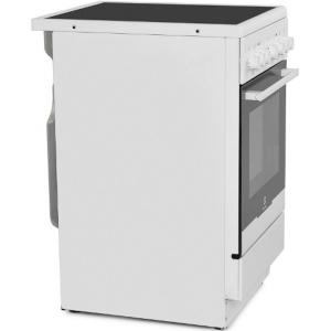 Заказать Electrolux EKC 51100 OW