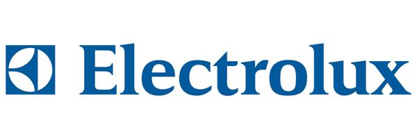 Логотип Электролюкс