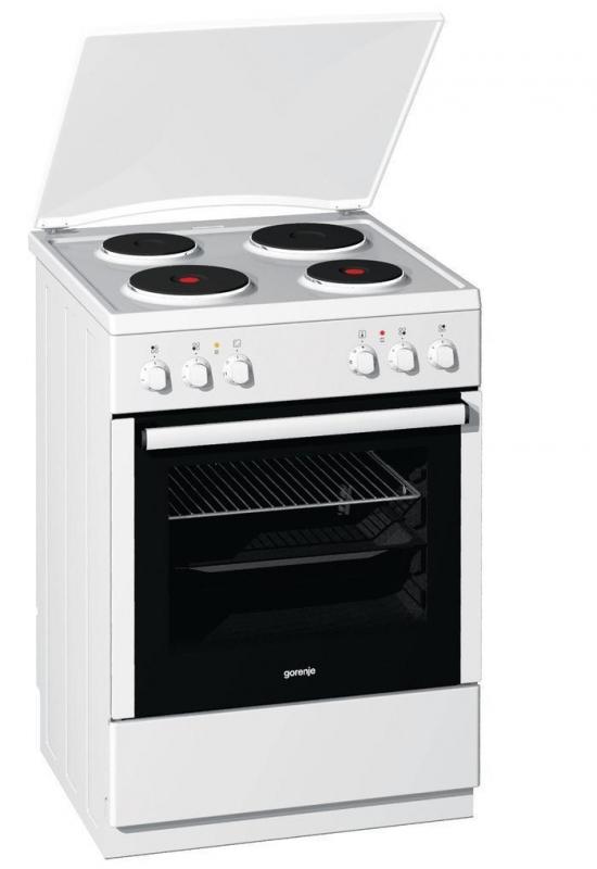 Купить плиту E 63103 AW