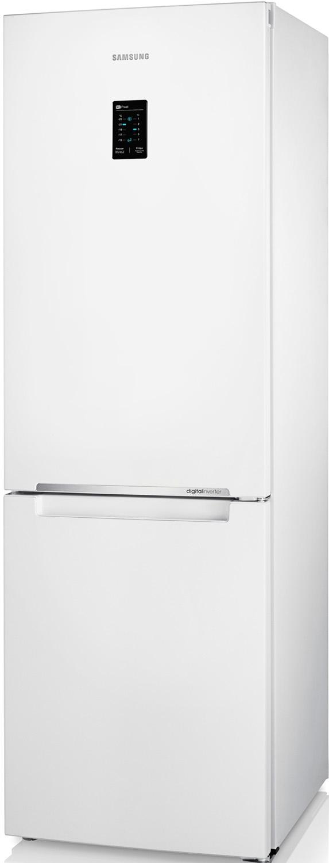 Холодильник RB31FERNDWW