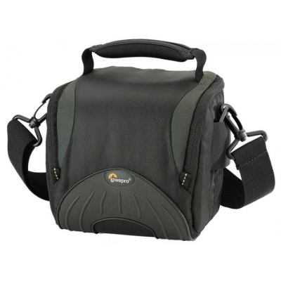 Фотосумка LOWEPRO Apex 110 AW Black