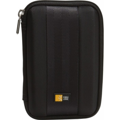 CASE LOGIC QHDC101K Black
