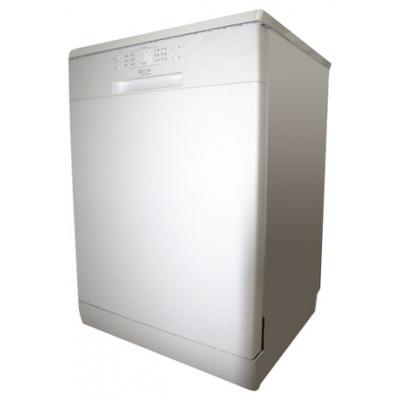 Посудомоечная Машина Delfa Инструкция - фото 5