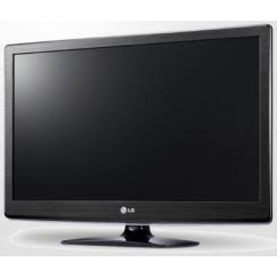LG 32LS350T - LED,LCD телевизоры - интернет магазин 1palladium.