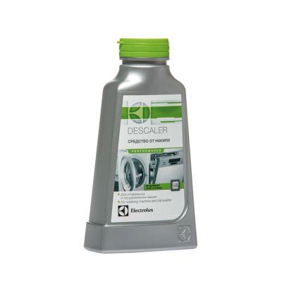 Аксессуары для стиральной машины Electrolux E6SMP106