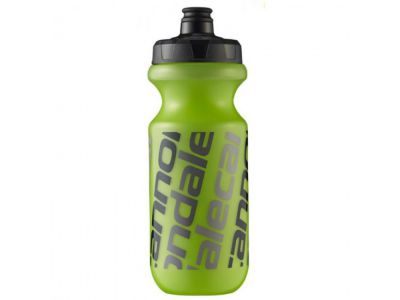 Фляга Cannondale  Diag 600ml Прозрачная (CU41532003)