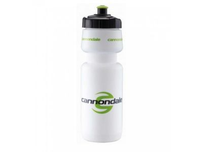 Фляга Cannondale C-LOGO 700ml (C600000320)