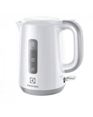 Чайник электрический Electrolux EEWA3330
