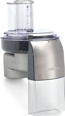 KENWOOD AT-340