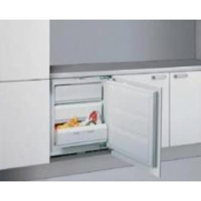 Встраиваемый холодильник Встраиваемый холодильник WHIRLPO.  - Фотокаталог - Мини печь Kaiser - Персональный сайт.