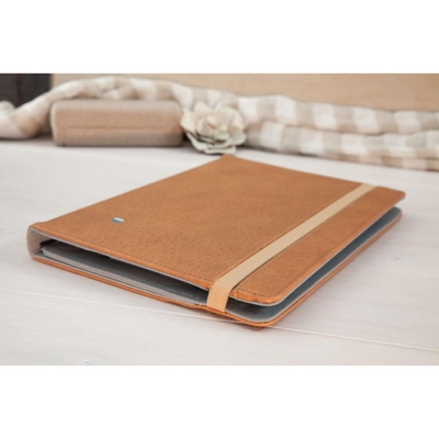 "Golla Air Tablet 10"" Fudge"