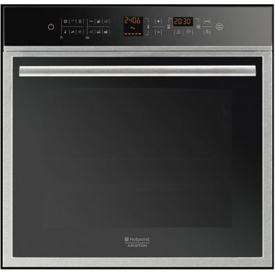 Hotpoint-Ariston FK 1039E 1 X