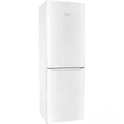 HOTPOINT ARISTON HBM 1182.2 NF (UA)