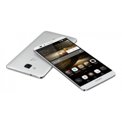 Смартфон Huawei Ascend Mate 7 MT7-L09 (White)