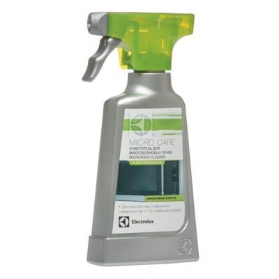 Спрей для чистки Electrolux E6MCS106