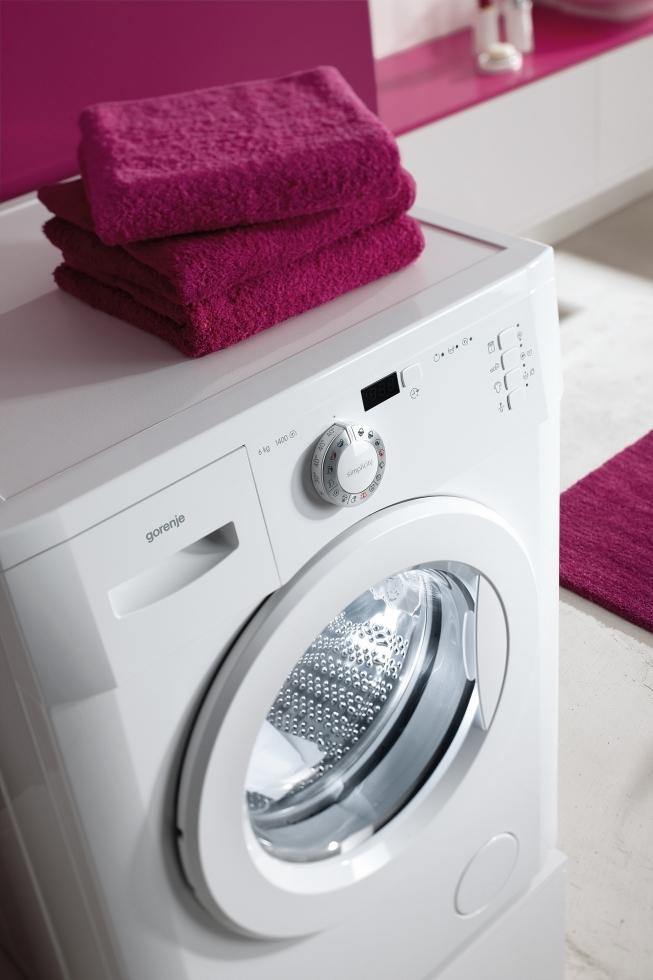 Ремонт стиральных машин горение своими руками видео
