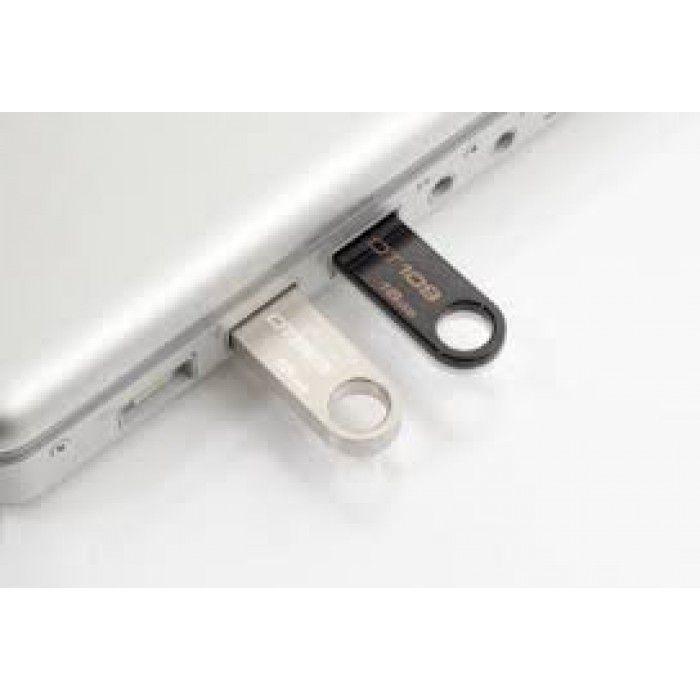 Usb flash drive repair linux