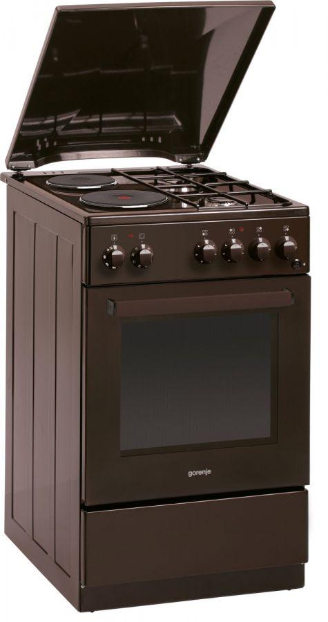 плита горения инструкция модель kn55102abr2