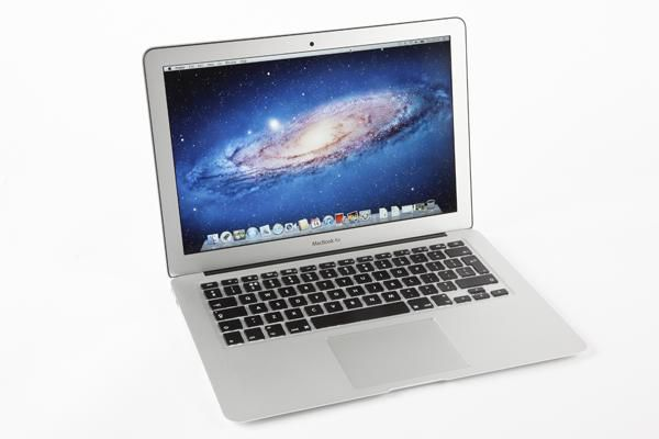 Macbook hard drive failure recovery