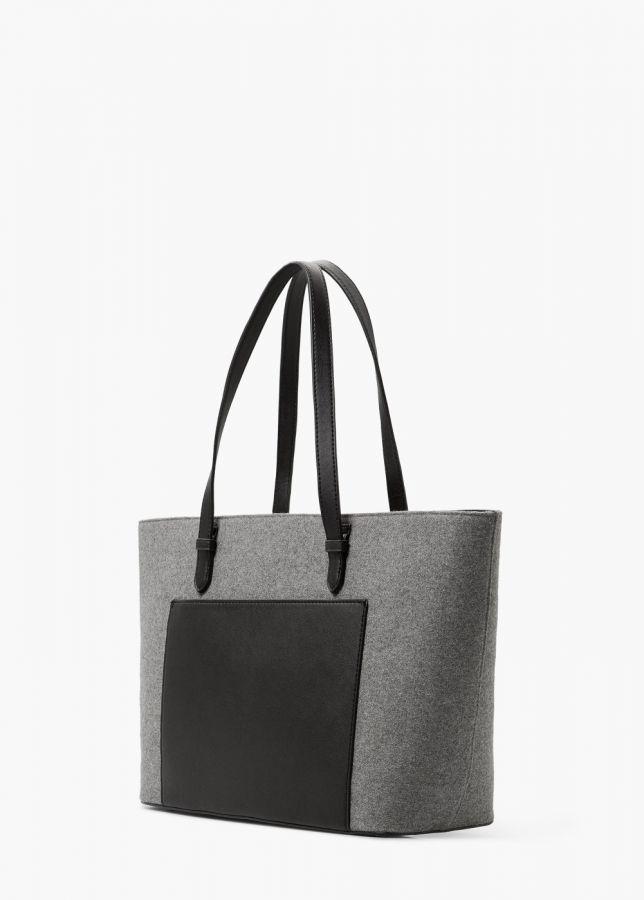 6c77d2031792 Описание MANGO 55035657 92 99 (8431729561350). Купить женскую сумку MANGO