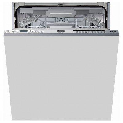 Electrolux Esl74300lo инструкция - фото 10