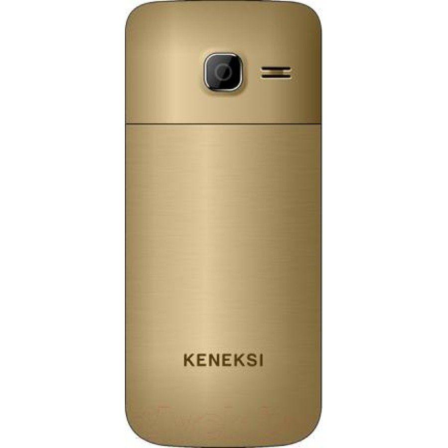 Инструкция Keneksi K5 - фото 5