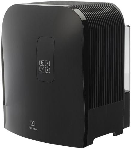 Воздухоувлажнитель воздухоочиститель electrolux ehaw