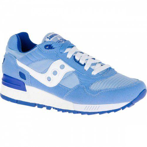Saucony SHADOW 5000 60033-90 Blue 7 (635841219740) acfbaf1d5946c