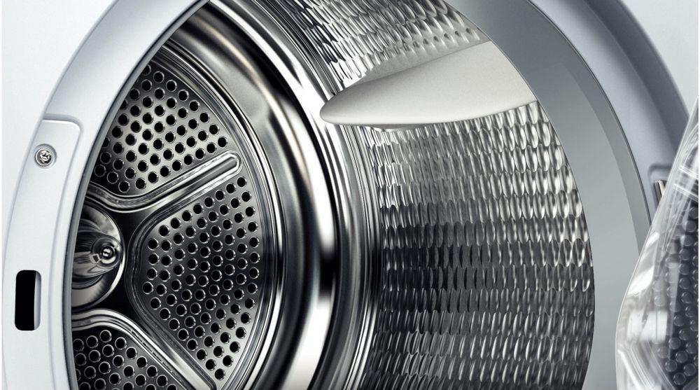 барабан сушильной машины Bosch