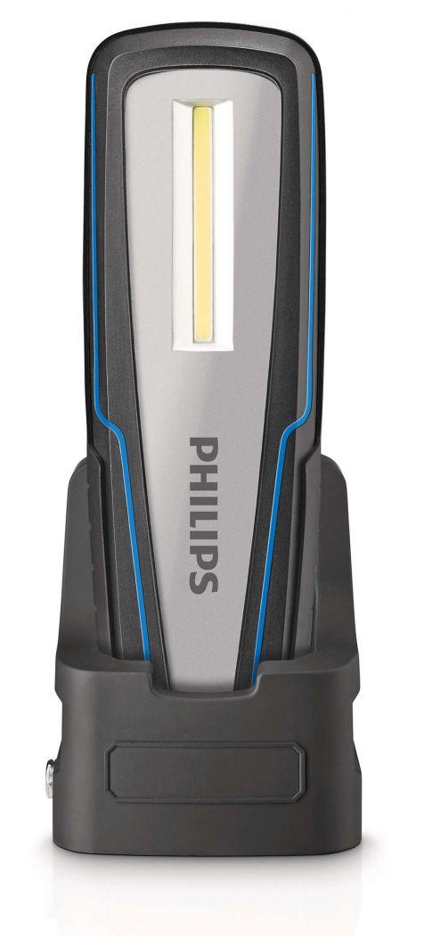 Philips X 130 Инструкция