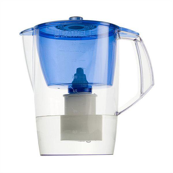 filtri-dlya-vodi-barer-kuvshin-otzivi