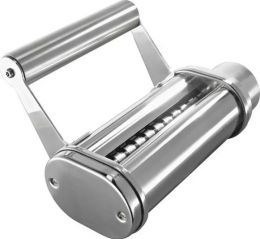 Купить  Аксессуары Gorenje tagliatelle pasta cutter attachment mmc-spc