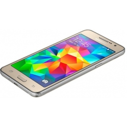Купить Смартфон SAMSUNG SM-G531H Grand Prime VE Duos ZDD (gold)