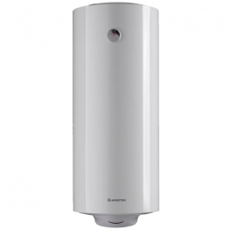 Ariston abs pro r 50v slim