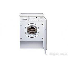 Сервисный центр стиральных машин bosch Фабричная улица ремонт стиральных машин фирмы горенье на дому москва