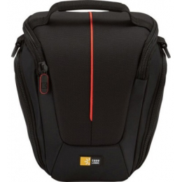 Case Logic DCB306K (Black)