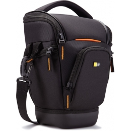 Case Logic SLRC201 (Black)