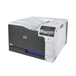 МФУ принтер HP Color LJ CP5225dn