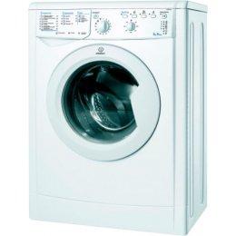 39a1a88dcf903 ➤ Стиральная машина   купить стиральную машину в Киеве - цены в ...