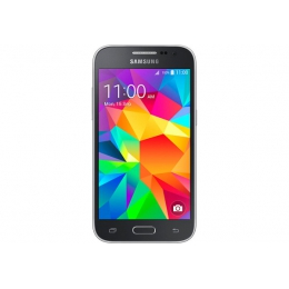 Купить Смартфон Samsung G361H Galaxy Core Prime VE (Gray)