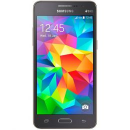 Купить Смартфон Samsung SM-G531H Galaxy Grand Prime VE ZAD Grey