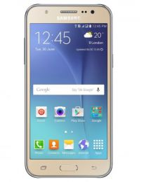 Купить Смартфон Samsung SM-J700H Galaxy J7 DS Gold