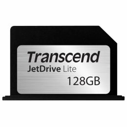 "Купить Карта памяти Transcend JetDrive Lite 128GB Retina MacBook Pro 13"" Late2012-Early2015"