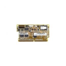 Купить  Разное HP 512MB FBWC for P-Series Smart Array (661069-B21)