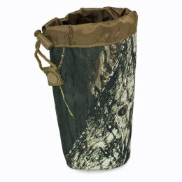 Купить  Сумки и подсумки Red Rock Molle Water Bottle (Mossy Oak Break Up)