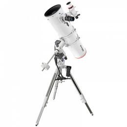 Купить  Телескопы Bresser messier nt-203/1000 exos-2 startracker goto