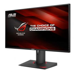 Купить Монитор Asus rog swift pg279q