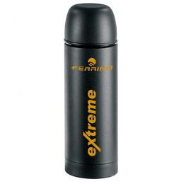 Купить  Термосы Ferrino Extreme Vacuum Bottle 0.5 Lt Black (923444)